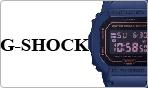 Dòng G-Shock